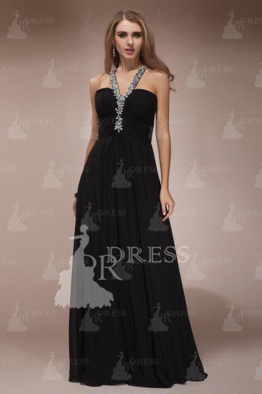 Abendkleider - Billige Abendkleider 2015 2014 Online