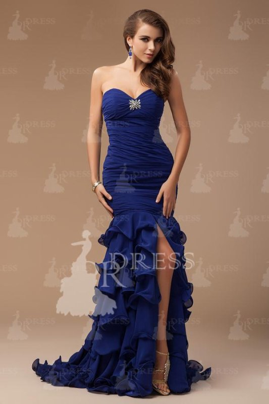 sexyabendkleid\'s articles tagged \