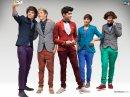 Photo de blog-One-Direction-Love