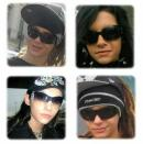 Photo de acro-tokio-hotel
