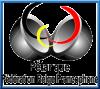 petanque65412