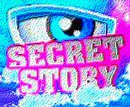 Photo de xx-secret-stoory