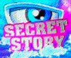 xx-secret-stoory