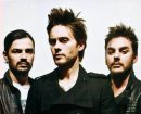 Photo de 30SecondsToMarsx