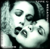 Bloody Kisses / Christian Woman (1993)