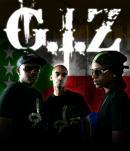 Photo de GIZ13003