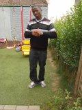 Photo de black-2009