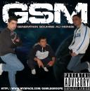Photo de GSMlegroupe