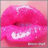 Blow-0ut