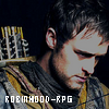 RobinHood-Rpg