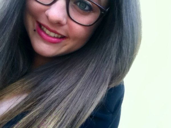 Hello :*