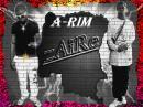 Photo de A-rim-love
