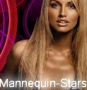 Photo de MANNEQUIN-STARS