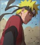 Photo de Naruto-shippuuden540