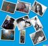 Afriikan-Team