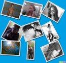 Photo de Afriikan-Team