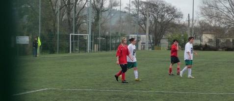 ~ Le Foot Plus Qu'un Sport.. Une Passion !  ♥.