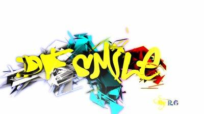 Fun! Nvlle image pour les futures music!