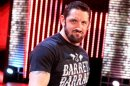 Photo de wadebarrett59640