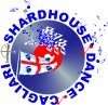 ShardHouse-Dance
