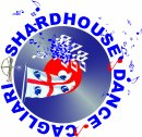 Photo de ShardHouse-Dance