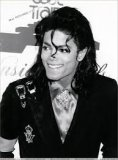 Photo de MJ-Jessica-Fanfic