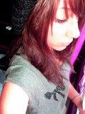 Photo de Yu-miiix3