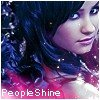 PeopleShine