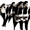 michael-jackson-fiction