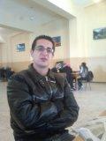 Photo de djiki16