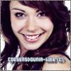 CoesensDounia-web