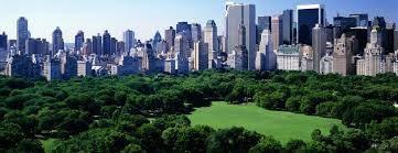my fav city <3 <3