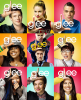 Glee-officielx