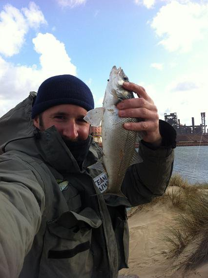 Entrainement dans le Bassin Minéralier de Dunkerque