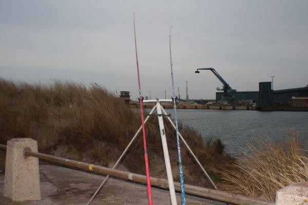 Concours Doguette Bray-Dunoise - Bassin minéralier (01-03-14)
