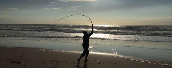 Nouveau club de pêche sur Dunkerque : le S.C.C.DK !