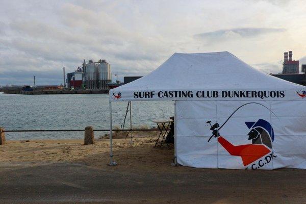 1er concours 2019 Bassin minréalier Dunkerque - SCCDK (26/01/19)