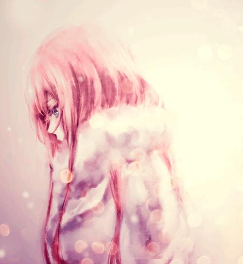 Les larmes ne sont qu'une pluie soudaine.