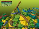 Photo de ninja-turtles