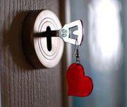 Parfois on ouvre la porte à quelqu'un qui ne le mérite point !!!