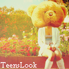 Photo de TeensLook