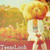 TeensLook