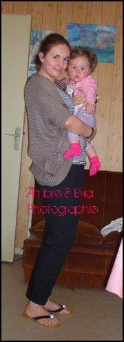 24 Aout 2010 .... 24 Mars 2011