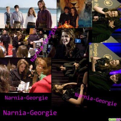 News Narnia ; N°2 :