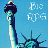 Photo de Bio-RPG