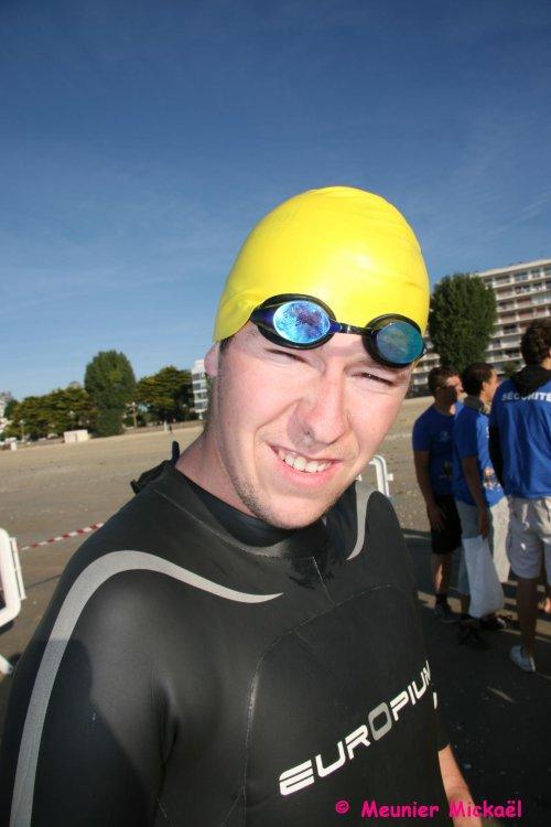 fin de saison en triathlon 2010