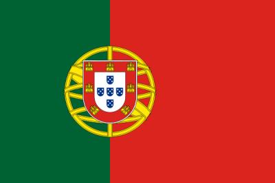 hymme du portugal