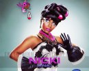 Photo de The-Nicki-Minaj-Wink