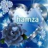 hamza-onissi-20156