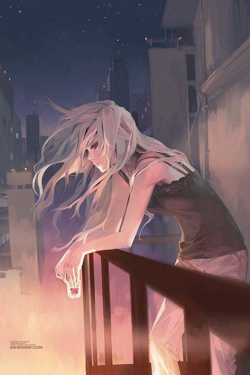 MioGames [ Mon premier jeux *o* ALLELUÏA ] Fuyu Murasaki ~ ♦